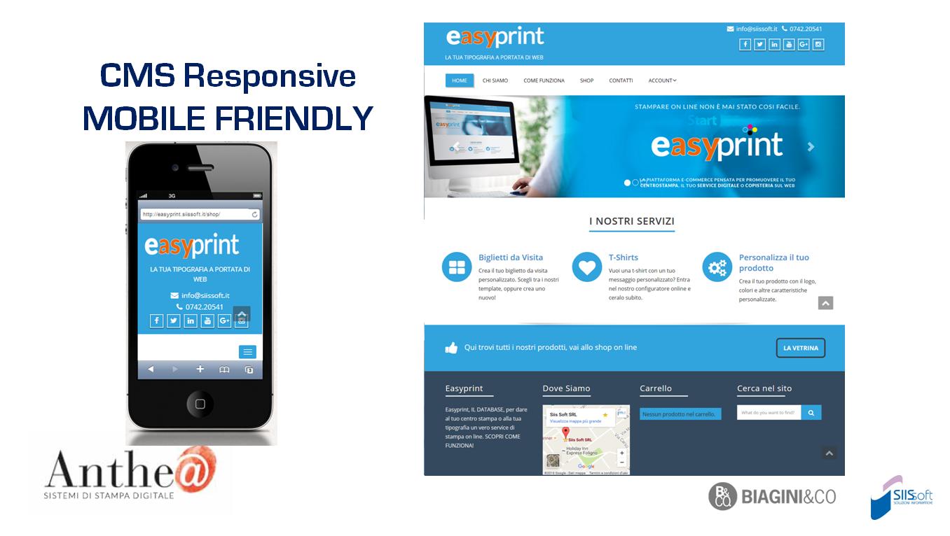 Easyprint giugno Marche - stampa digitale