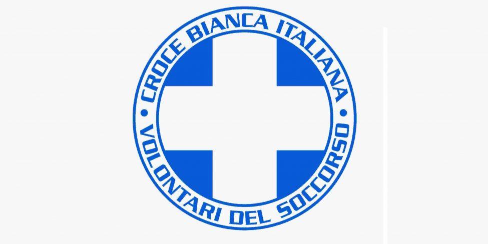 Croce Bianca Foligno