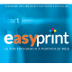 EASYPRINT stampa digitale