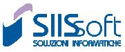 SiisSoft
