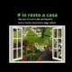 #iorestoacasa ma non rinuncio alla primavera : me la faccio raccontare dagli alberi