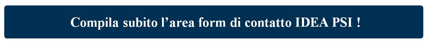 compila_form